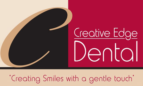 Creative Edge Dental